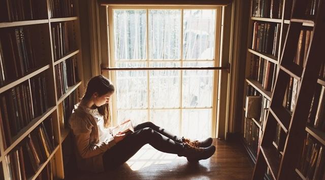 Читаем в оригинале: книги на английском