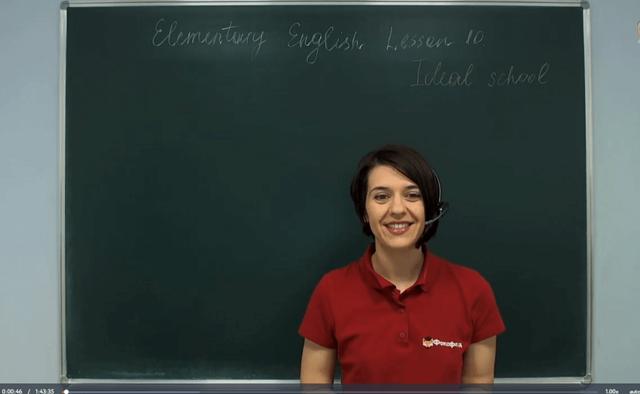 Забавные случаи на уроках английского: рассказывают наши преподаватели