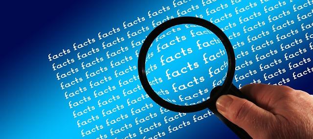 Английский язык в цифрах и фактах: интересно о полезном