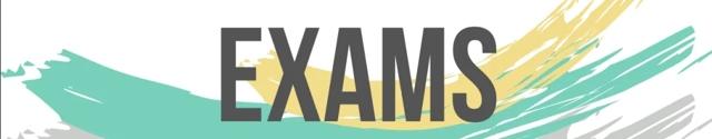 Какой экзамен по английскому сдавать: инструкция по выбору