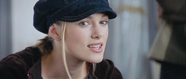 20 английских выражений из фильма «Реальная любовь»